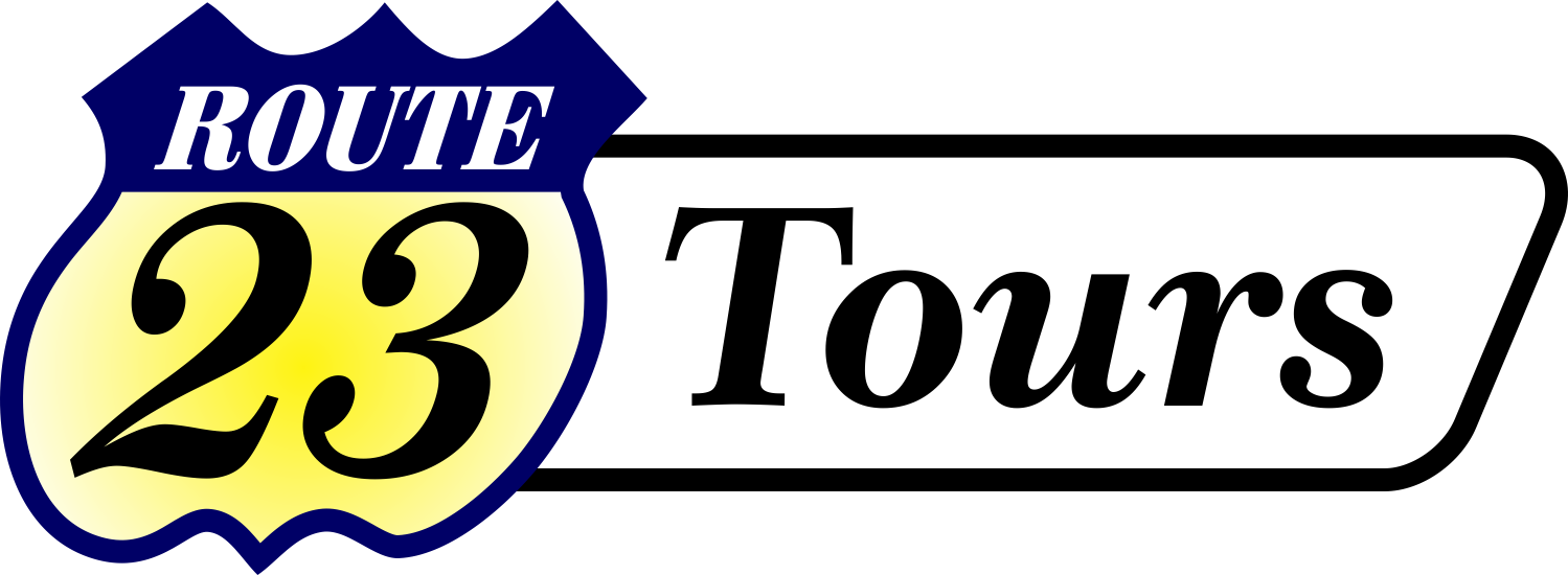 Route 23 Tours | Bus Trip Fundraisers